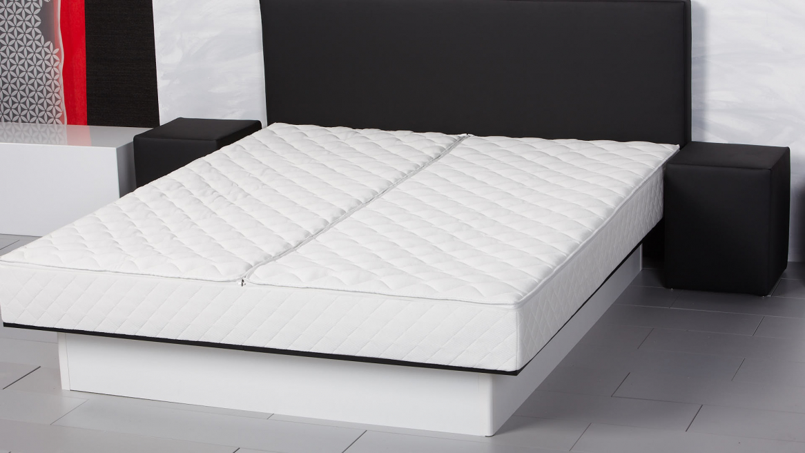 waterbed basic compleet