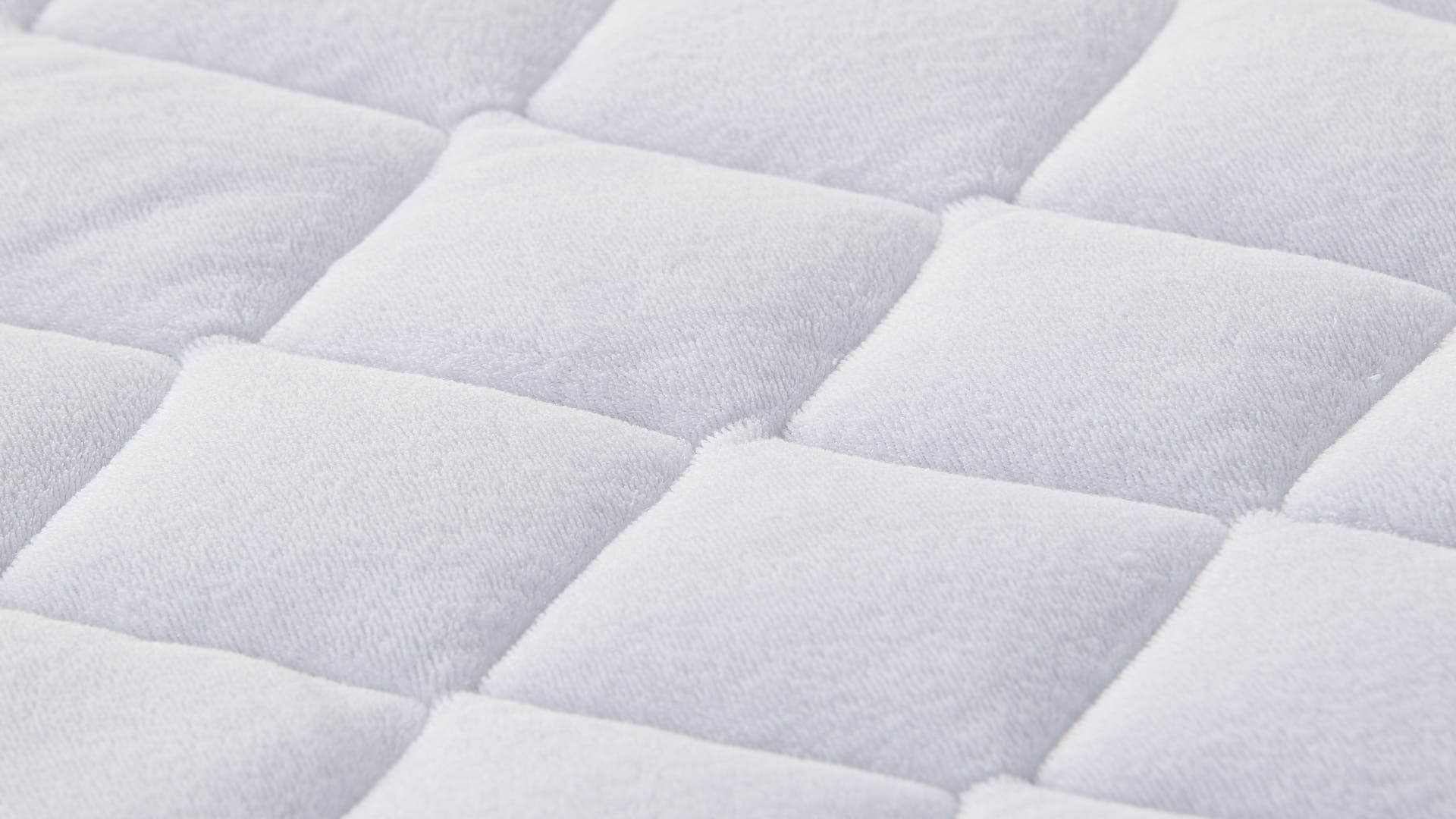 waterbed tijk wash cotton stretch close up
