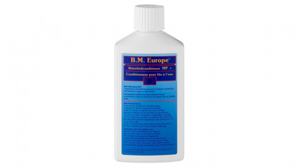 Waterbed Conditioner (100ml)