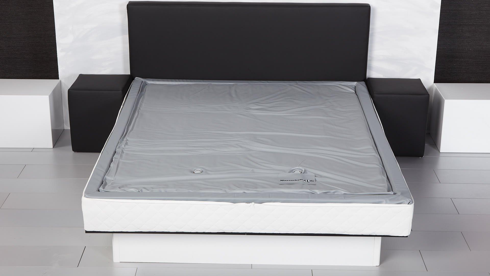 mono watermatras op waterbed