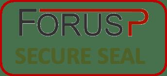 forusp logo