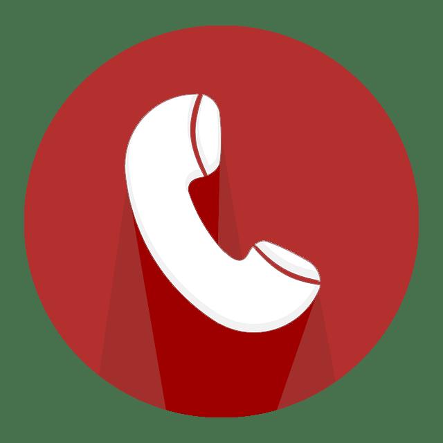 Telefonisch contact met Waterbed Kampioen