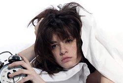 10 tips voor een betere nachtrust