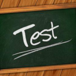 Waterbed uitproberen? Test uw waterbed 90 dagen op proef