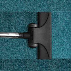 Huisstofmijtallergie: Standaard matras vs waterbed?
