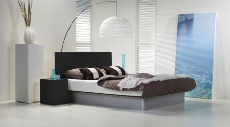 Waterbed Basic Pro