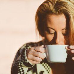 Slapeloze nachten? 7 tips om beter te slapen