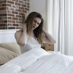 Vermoeid wakker worden? 9 tips om uitgerust wakker te worden